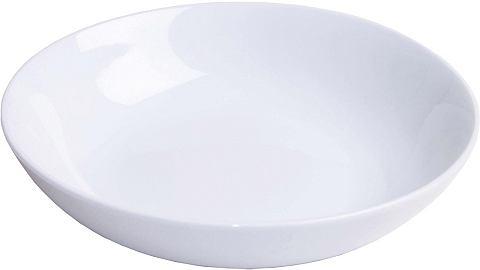 """Тарелка суповая """"Mona"""" (6 ед..."""