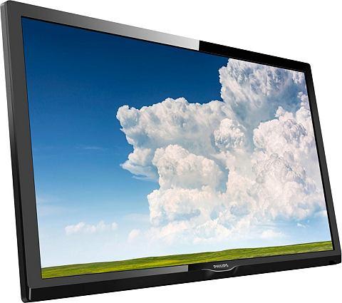 24PHS4304/12 LED-Fernseher (60 cm / (2...