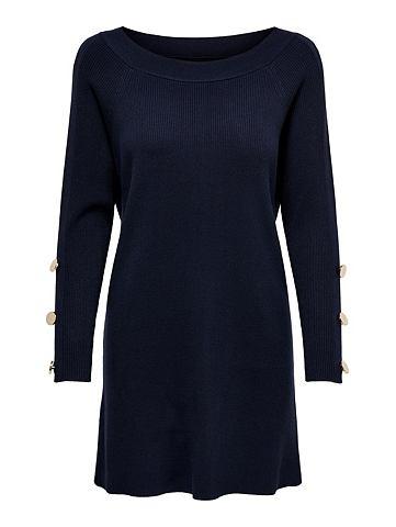 Платье трикотажное »ADALYN«...