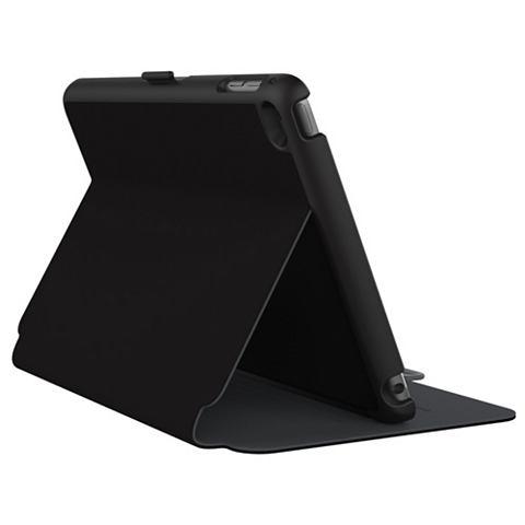 SPECK Жесткий чехол »StyleFolio iPad m...
