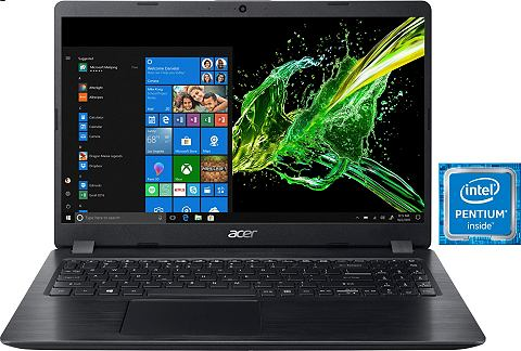 Aspire 5 A515-52K ноутбук (3962 cm / 1...
