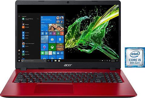 Aspire 5 A515-52G ноутбук (3962 cm / 1...