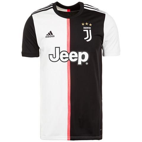 Футболка »Juventus Turin 19/20 H...