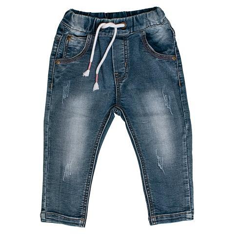 Salt & Pepper деликатный джинсы &r...