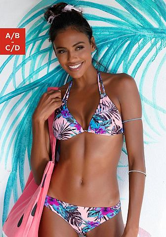 VENICE BEACH Triangel-Bikini-Top »Marly«...