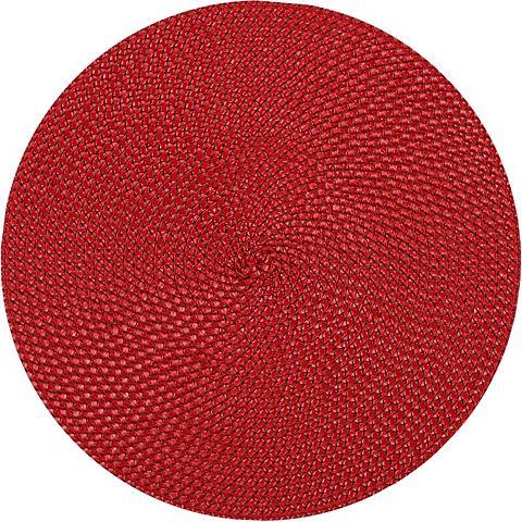 Коврик »Basket« (Набор 4-t...