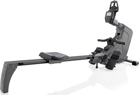 Тренажер по гребле »AXOS Rower 2...