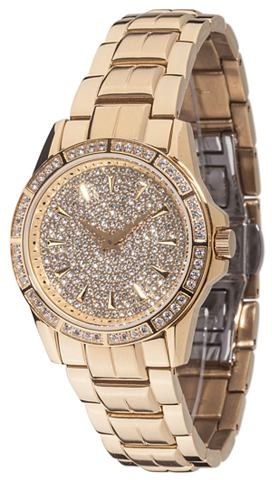Часы »GALAURE«