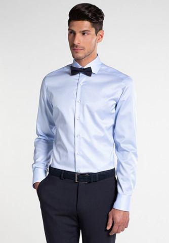 Длинный рукав рубашка »SLIM FIT&...