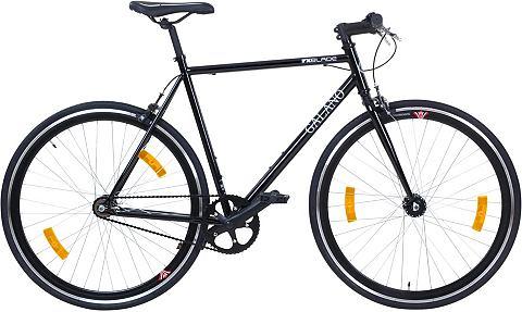 GALANO Односкоростной велосипед »Blade&...