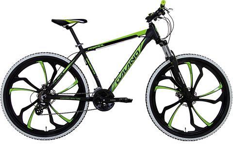 Велосипед горный »Primal« ...