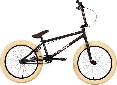 Bullseye велосипед »PROJECT 501&...