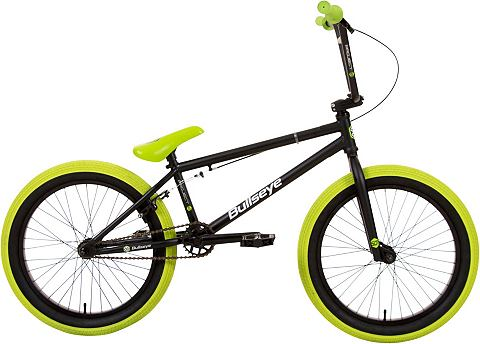 BULLSEYE Велосипед »PROJECT 501« 1 ...
