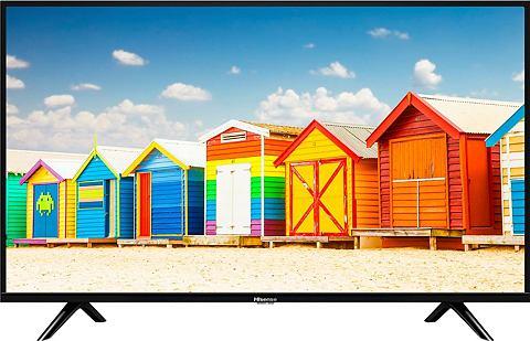 H40BE5000 LED-Fernseher (101 cm / (40 ...