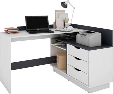 Homexperts rašomasis stalas