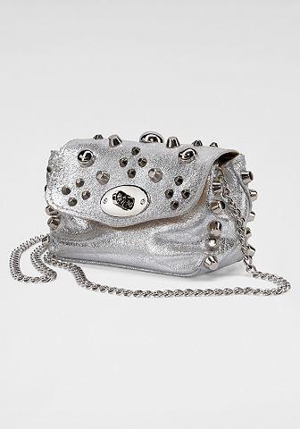 Вечерняя сумочка