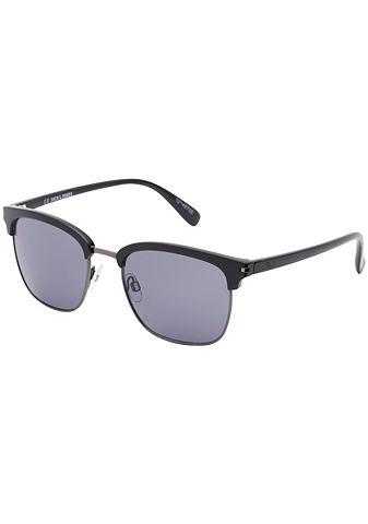 Jack & Jones солнцезащитные очки