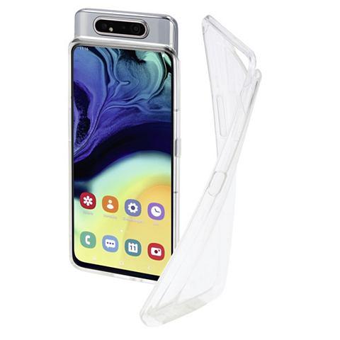 HAMA Cover чехол для Samsung Galaxy A80 &ra...