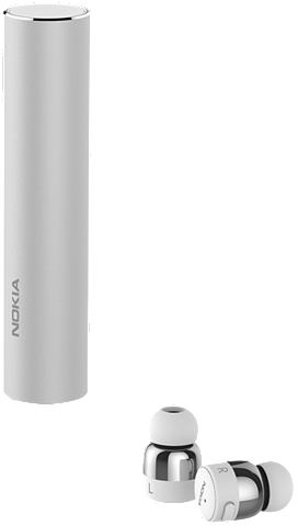 NOKIA Наушники »True Wireless Earphone...