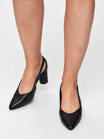 Kompakte туфли