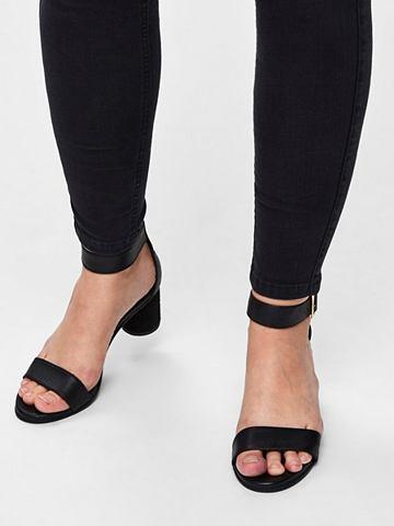 Knöchelriemen сандалии