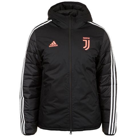 Куртка зимняя »Juventus Turin&la...