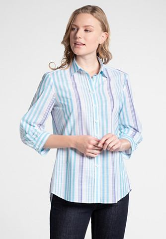 ETERNA Dreiviertelarm блуза »MODERN CLA...