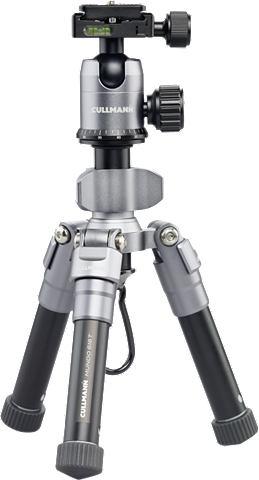 CULLMANN Телескопический штатив »Mundo 51...