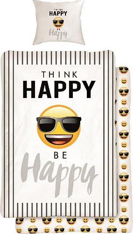 Постель »Happy«