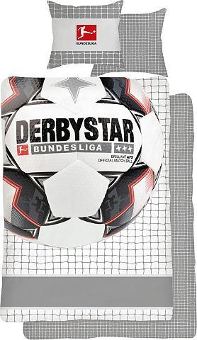 Постель »Derby Star«