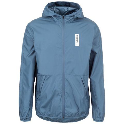 Куртка ветровка »Brilliant Basic...
