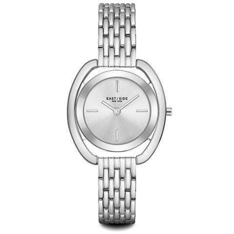 Часы »ES302«