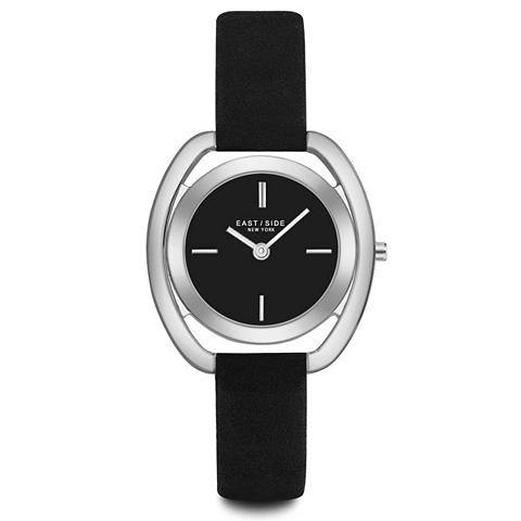 Часы »ES300«