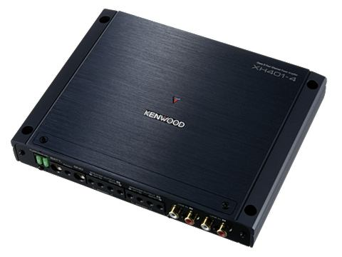 Verstärker »XH401-4«