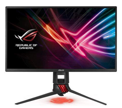 ROG Strix XG258Q Игровой monitor &raqu...
