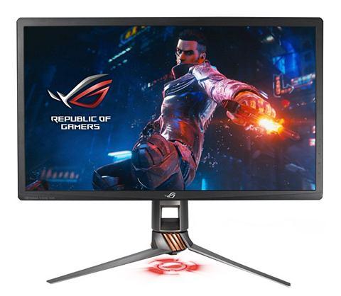 ROG Swift PG27UQ Gaming-Monitor &raquo...