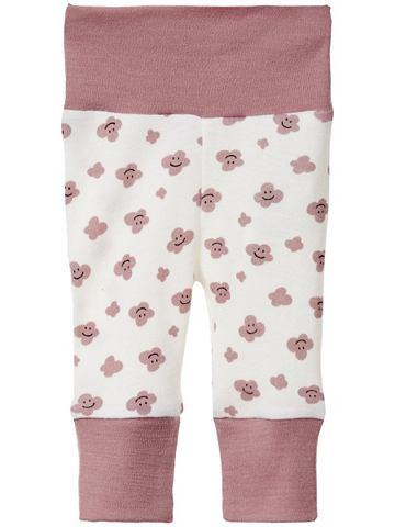 Frühchen Woll брюки
