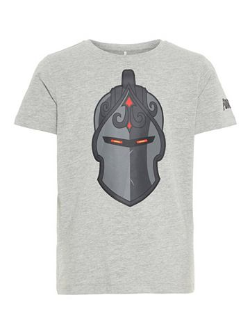 Fortnite футболка