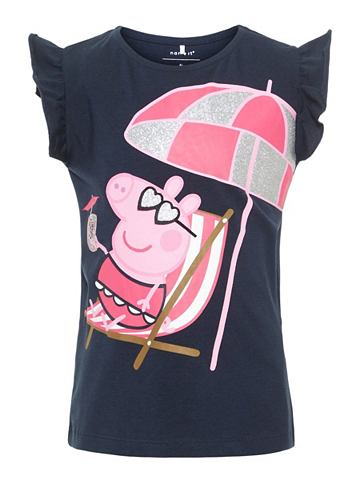 Peppa Pig кофта