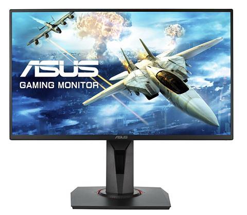 VG258QR Игровой Display »6223 cm...