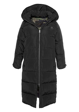 Куртка стеганая »LAURENA«
