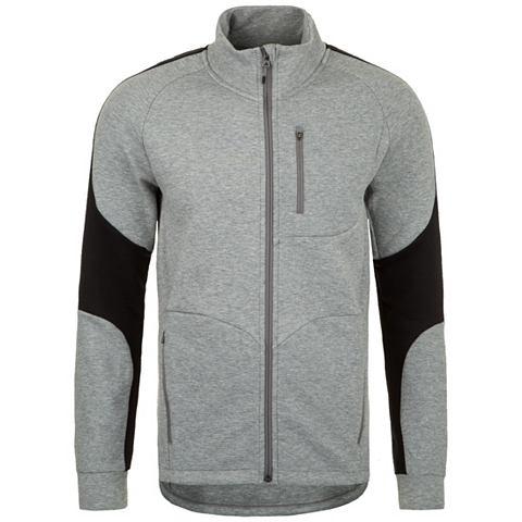 Спортивный свитер »Evostripe&laq...