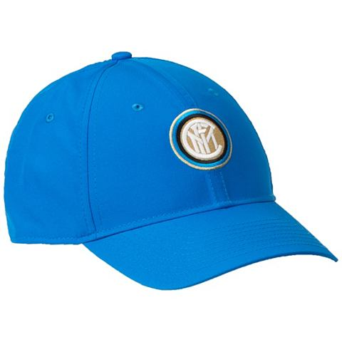 Baseball шапка »Inter Mailand Dr...