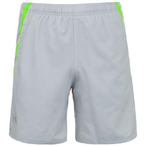 UNDER ARMOUR ® шорты для бега »Launch Sw&...