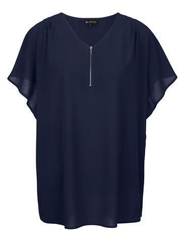 Туника-блузка в pflegeleichter качеств...