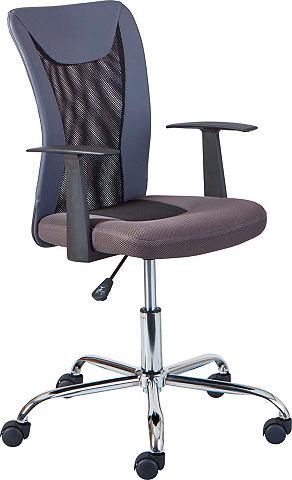 Вращающиеся кресло »Donny«...