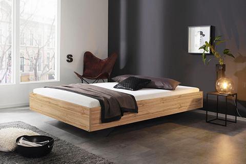 RAUCH Кровать »Phoenix«