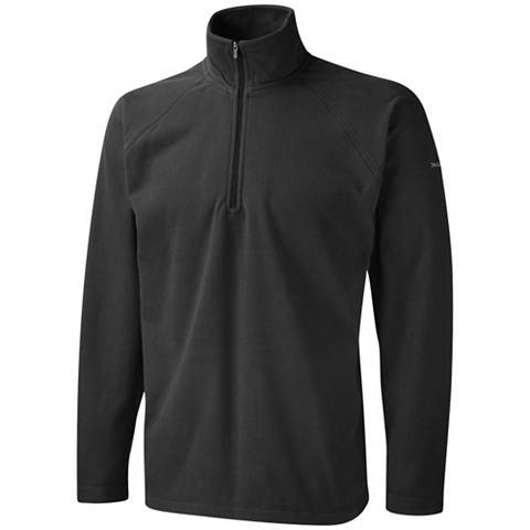 Рубашка Мужской Micro-Fleece-Oberteil ...