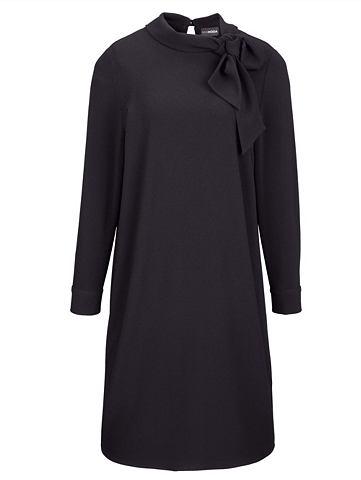 Платье в elegant gerader форма