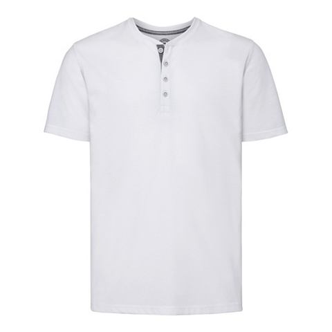 Russell футболка Мужской футболка HD&l...